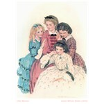 Smith's Little Women