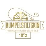 Rumpelstiltskin Since 1812