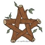 Log Star