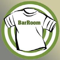Barroom