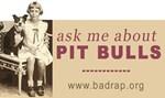 Vintage Ask Me 1