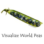 Visualize World Peas - I