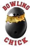 Bowling Chick 2