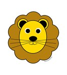 Larry the Lion