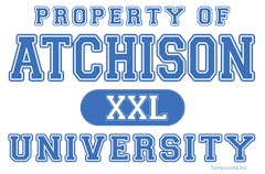 Atchison University