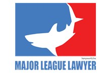 Major League Lawyer