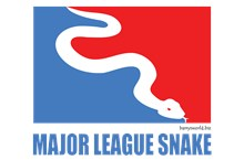 Major League Snake
