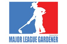 Major League Gardener