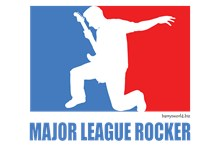 Major League Rocker
