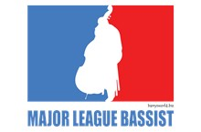 Major League Bassist