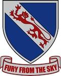 508th Infantry Regiment