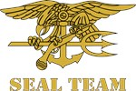 SEAL TEAM