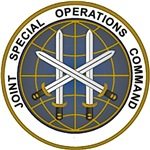 Joint Special Operations Command (old)