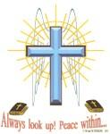Religious Section 12