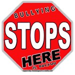 No Bullying Section 2