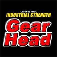 CERTIFIED Gear Head