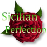 Sicilian Perfection
