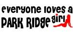 Everyone loves a Park Ridge Girl