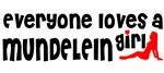Everyone loves a Mundelein Girl