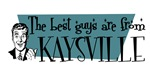 Best guys are from Kaysville