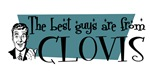 Best guys are from Clovis Nh