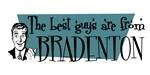 Best guys are from Bradenton