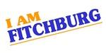 I am Fitchburg