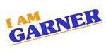I am Garner