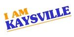 I am Kaysville