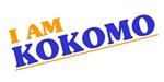 I am Kokomo