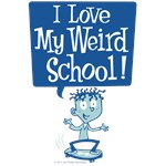 I Love My Weird School!-3