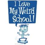 I Love My Weird School!-3