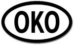 YOKOTA AIR BASE Store