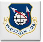 VANDENBERG AIR FORCE BASE Store