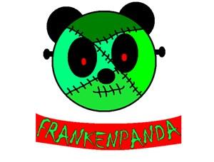 FRANKENPANDA