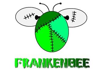 FRANKENBEE