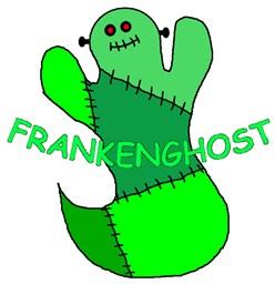 FRANKENGHOST