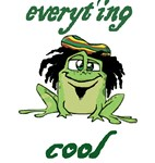 EVERYT'ING COOL