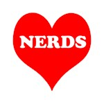 Big Heart Nerds