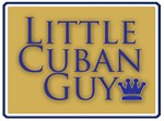 Little Cuban Guy