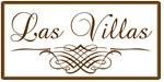 Las Villas Province