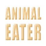 Animal Eater