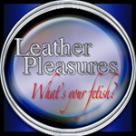 Leather Pleasures