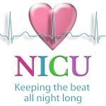 NICU Keeping the Beat