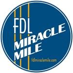 FdL Miracle Mile