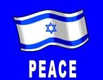 Peace Political
