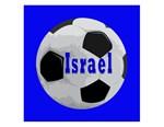 Israel Soccer