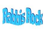 Jewish Rabbis Rock