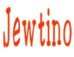 Jewish Latino Jewtino