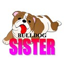 Bulldog Sister